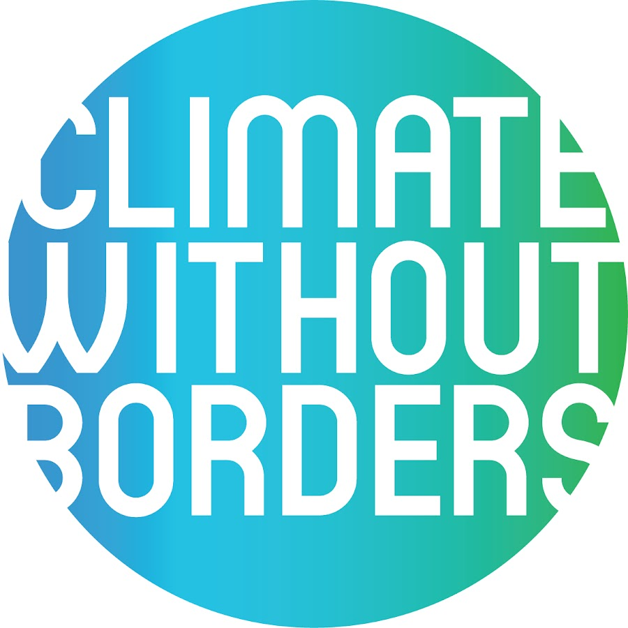 Climate Without Borders