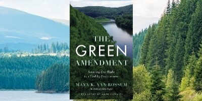 The-Green-Amendment_Book