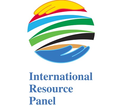 International Resource Panel