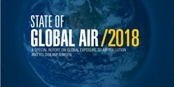 state of global air report cover