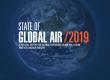 State of Global Air Report