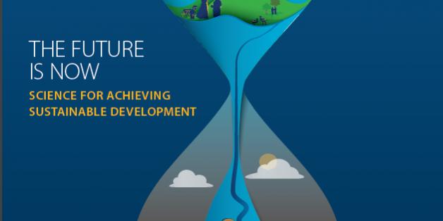 UN Sustainability Report