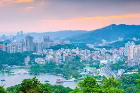 clean air cities
