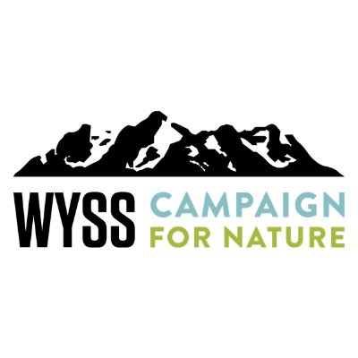 Campaign for Nature
