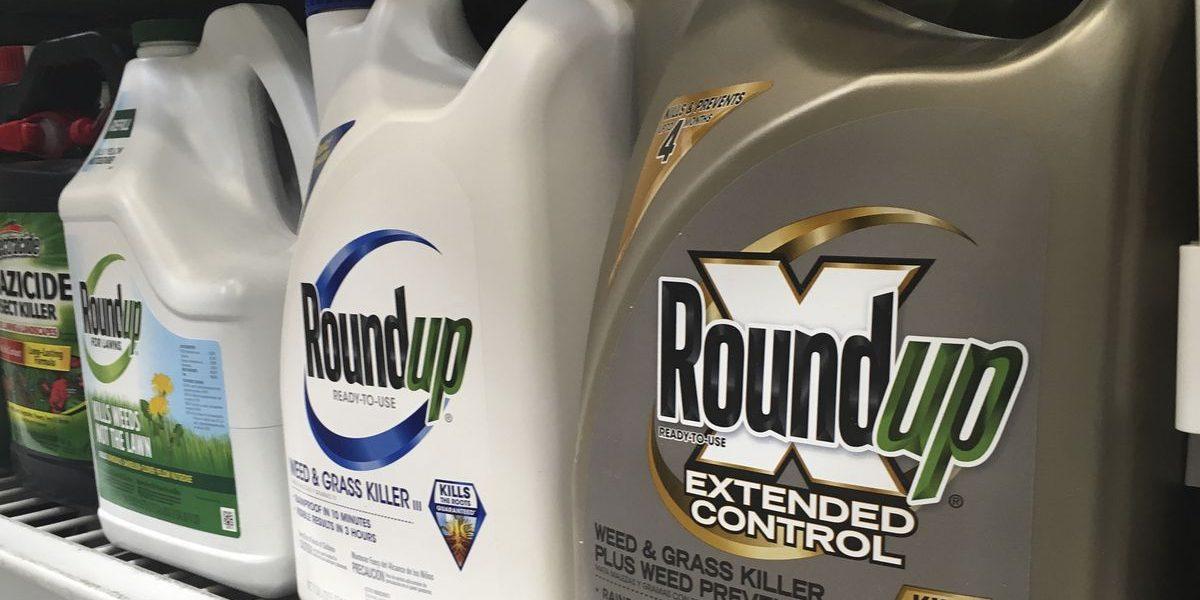 Bayer settles Monsanto litigation
