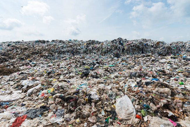 ReSource Plastic: Transparent 2020 report