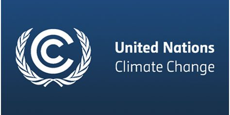 UN Youth Advisory Group on Climate Change