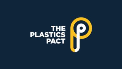 U.S. Plastics Pact